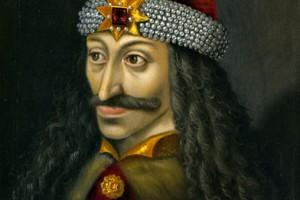 Vlad_Tepes_002