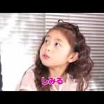 たまたま見つけた動画 「グとハナはおともだち」が可愛くて楽しすぎる!
