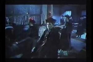 映画霊幻道士の紹介